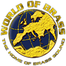 world-of-brass.png