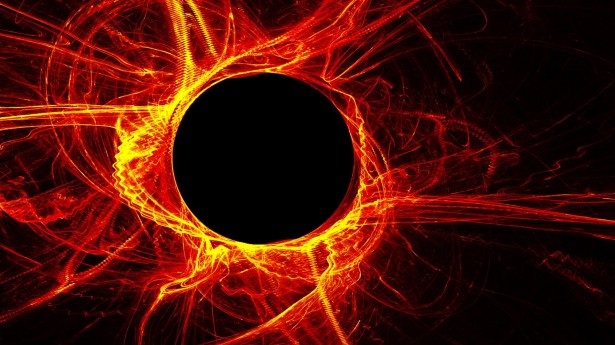 1430468437_eye-of-god-abstract-via-shutterstock-615x345.jpg