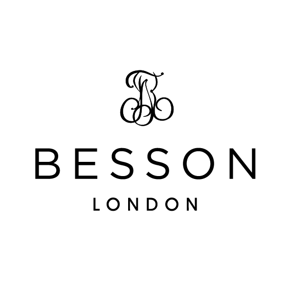 Besson logo new