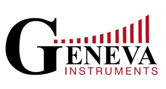 Geneva logo updated