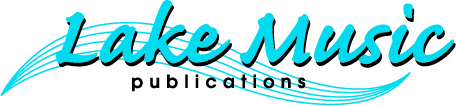 Lake Music Logo