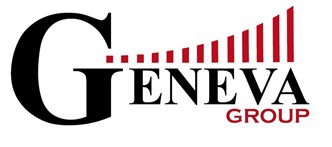 Geneva Group logo