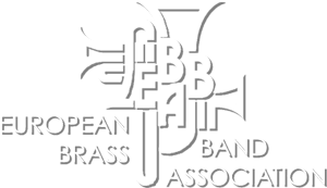 European Brass Band Assocation